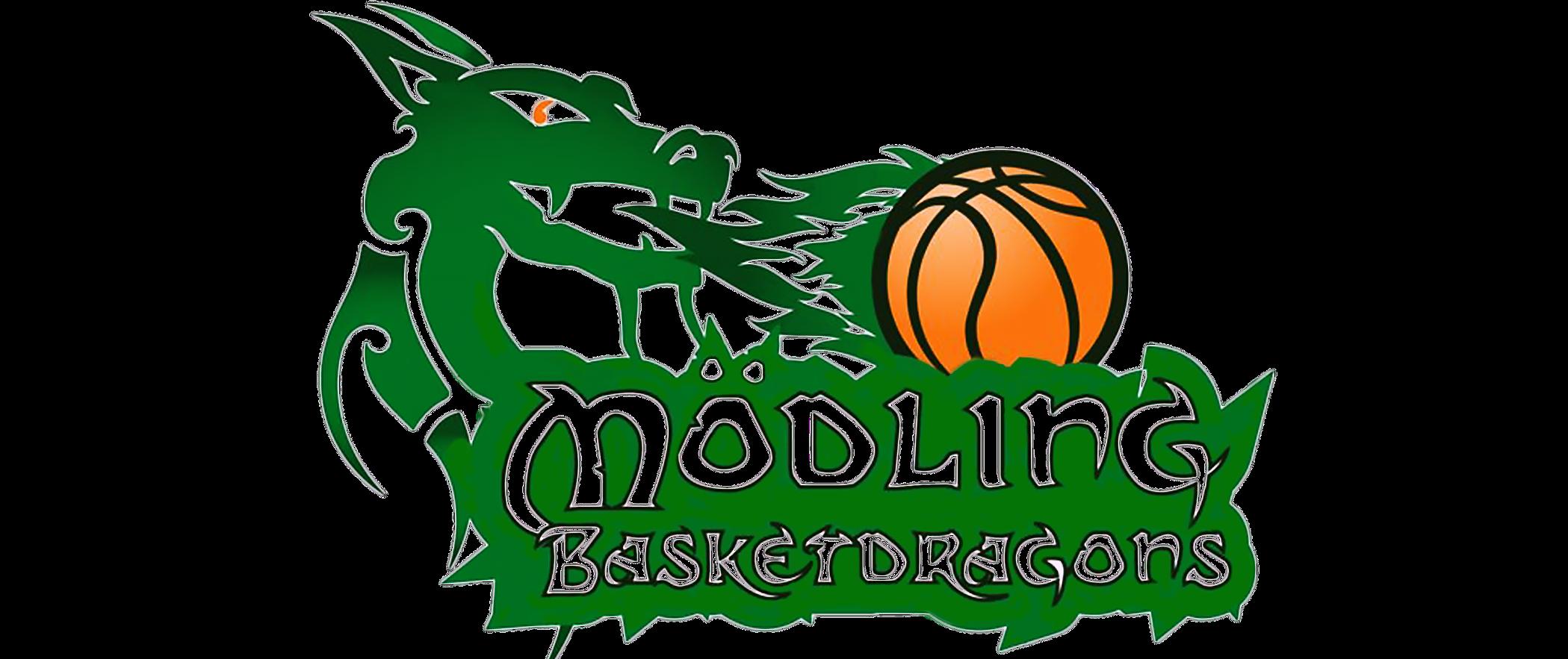 Basketdragons Mödling